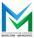 MARCONI_MANGANO